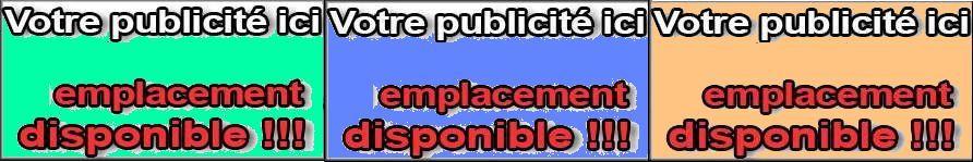 pub_dispo